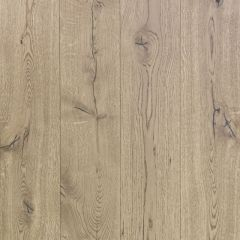 Parketti Parla Tammi Chalet Tundra 1-säleinen mattalakattu, harjattu, viistetty 2,44m²/pkt