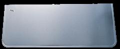 Uunineduspelti Warma Steel 40x100