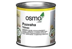 Puuvaha Osmo Color 0.375L