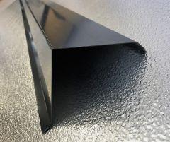 Reunapelti peltikatolle Warma Steel 2 m