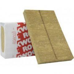 Palosuojalevy Rockwool Conlit 150 P 1000x600x50mm 1,8m2/pkt