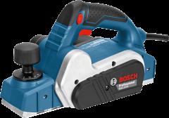 Sähköhöylä_Bosch_GHO_16-82