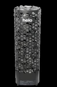 Sähkökiuas Helo Himalaya 70 WT, 6,8kW, monijännitteinen (5-9m³)