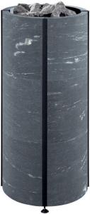 Sähkökiuas Tulikivi Naava Nobile 10,5 kW (9-15m³)