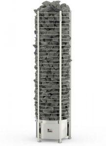 Sähkökiuas Sawo Tower Heater 10