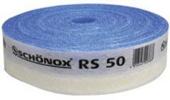 Irrotuskaista Schönox RS 50 5mm x 50mm x 20m