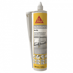 Sika Anchorfix-2+ Arctic 300ml