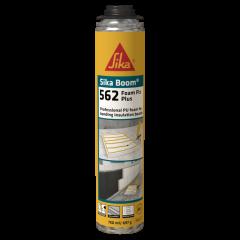 SikaBoom-562 Foam Fix Plus Liimavaahto 750ml