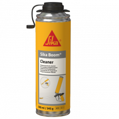 Sika Cleaner G 500 ml Pistooli/Spray