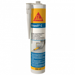 Bostik Superliima geeli 3 g