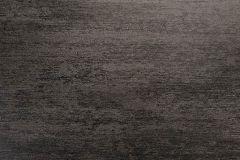 Sisustuslevy Maler ART Metalli Titaani