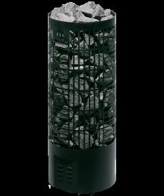 Mondex Tahko E Musta 6,6 kW