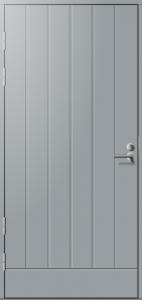 Ulko-ovi Päijänne-ovet Talas mittatilausovi