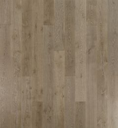 Parketti Timberwise Tammi Biscuit Grey