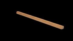Thermohaapa 15X18 Varjolista