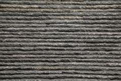 Verhoilukivi Aitokivi Brown Quartzite 15x60