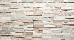 Verhoilukivi Aitokivi Sand Stone 15x60