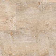 Vinyylikorkki Wicanders Hydrocork Alaska Oak 1,6m²/pkt
