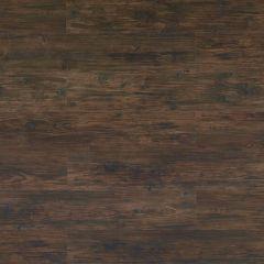 Vinyylikorkki Wicanders Hydrocork Century Morocco Pine 1,6m²/pkt