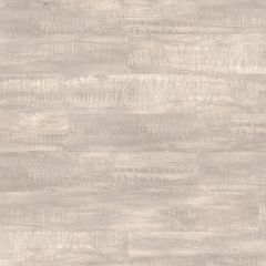 Vinyylikorkki Wicanders Hydrocork Claw Silver Oak 1,6m²/pkt