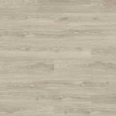 Vinyylikorkki Wicanders Hydrocork Limed Grey Oak 1,6m²/pkt