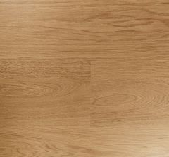 Vinyylikorkki Wicanders Hydrocork Nature Oak 1,6m²/pkt