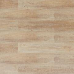 Vinyylikorkki Wicanders Hydrocork Sawn Bisque Oak 1,672m²/pkt