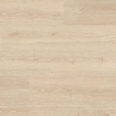 Vinyylikorkki Wicanders Vinylcomfort Sand Oak 1,806m²/pkt