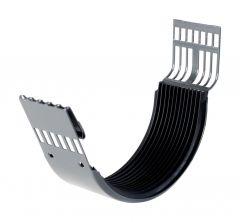Vesikourun jatkokappale Warma Steel 5kpl/pkt