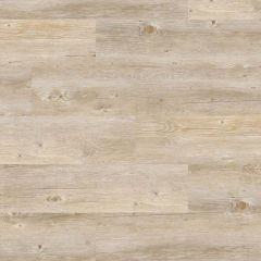 Vinyylikorkki Wicanders wood Go Alaska Oak 1,806m²/pkt