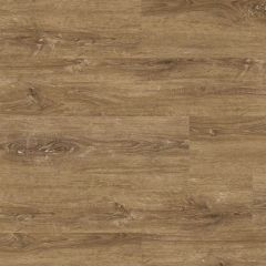 Vinyylikorkki Wicanders Wood Resist + Provence Oak 1,806m²/pkt