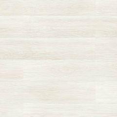 Vinyylikorkki Wicanders Wood Go White Oak 1,806m²/pkt