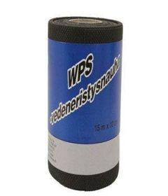 Vedeneristysnauha Mapei WPS
