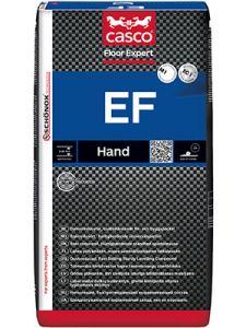 Yleis-/kombitasoite Casco EF 25kg