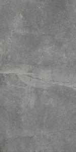 ZUMAIA GRIS 30x60 1.08m2/ltk