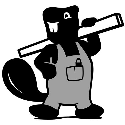 Luotilanka Fat Max + Väri (musta) Stanley