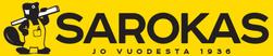 Sarokas logo