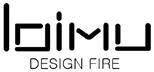 Loimu Design