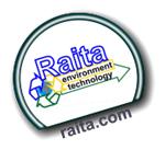 Oy Raita Environment Domestic Ltd