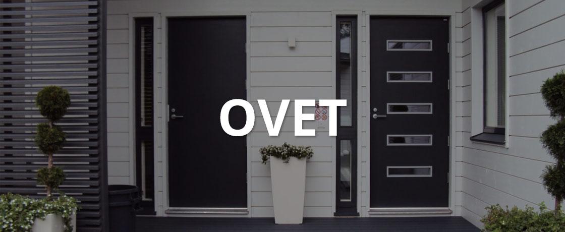 ovet_winter_2021
