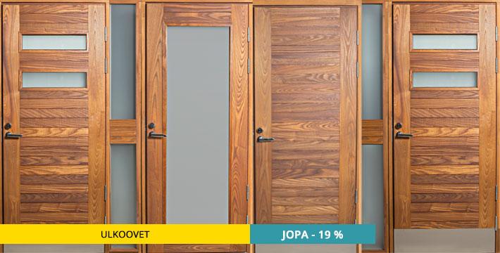 ULKOOVET_10.8