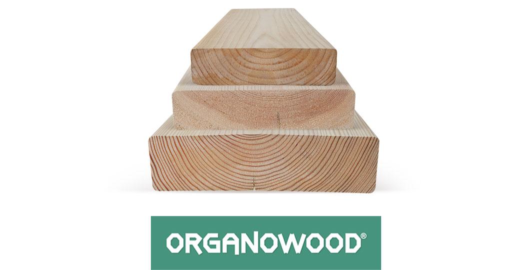 organowood_4
