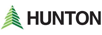 hunton2