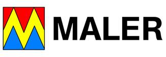 maler2
